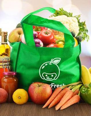 best grocery